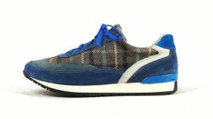 sneaker gump model 020