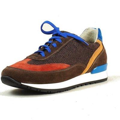 sneaker wally walker gump 140