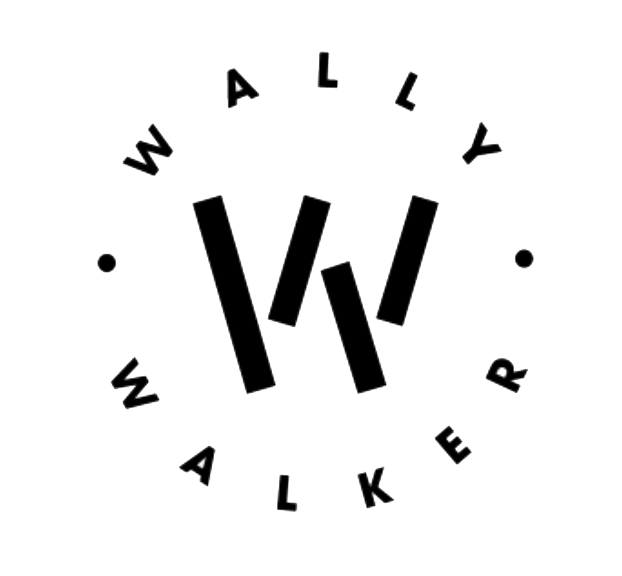 Wally Walker